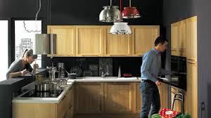 exemple de cuisine en u exemple dimplantation cuisine chaios com