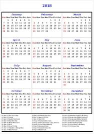 calendars archives printable office templates worksheets