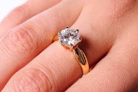 rings images liz jones women need diamond rings daily mail online