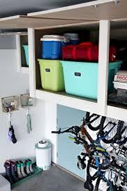 garage shelving with doors the 25 best garage storage cabinets ideas on pinterest diy