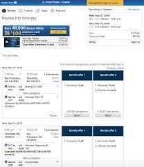 100 united domestic baggage fees salisbury regional airport