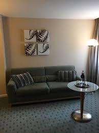 sofa dresden bequemes sofa picture of dresden hotel dresden tripadvisor