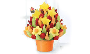 eatables arrangements edible arrangements in york on groupon