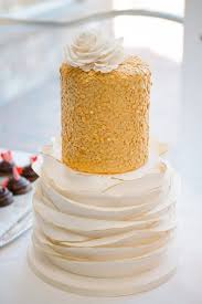 winter wedding cake inspiration u2014 carrie u0027s cakes utah wedding cakes