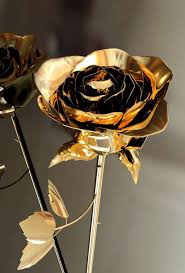 wallpaper iphone gold hd iphone flowers wallpaper gold hd dynamic ios7 parallaxwallpapers