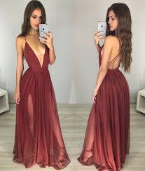 dresses for prom 35 best boho images on gown prom dresses