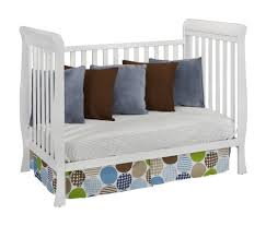 Delta Winter Park 3 In 1 Convertible Crib Delta Children Winter Park 3 In 1 Convertible Crib