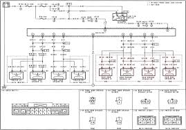 2012 mazda 5 wiring diagram 2012 wiring diagrams instruction