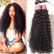 hair extensions styles top 5 fashion curly hair extension styles for black women