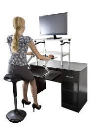 wobble stool ippinka