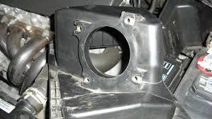 nissan sentra air filter can you name this air intake part nissan sentra forum b15