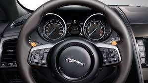 jaguar f pace black jaguar f pace airbag autosdrive info