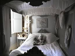 King Size Shabby Chic Bed by White Shabby Chic Bed Green Futuristic Modern Wall Modern Table