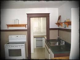 u shaped kitchen layout with island kitchen makeovers small u shaped designs l with island layout redo