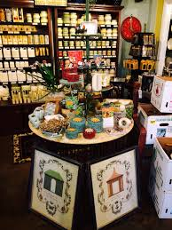 Gifts For Hostess by Gift Shop U2013 Brumley Gardens