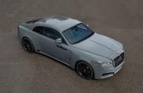 rolls royce wraith 2016 rolls royce wraith rendered with 1200hp worth of mods