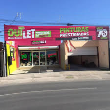 outlet home center chihuahua home facebook