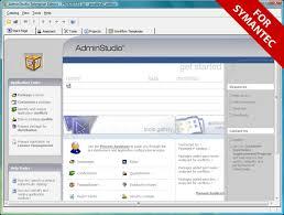 Symantec Service Desk Wise Solutions Symantec Altiris Best Selling
