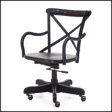 Rustic Modern Desk by Office Furniture Modern Rustic Office Furniture Medium Slate