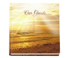 memorial guest books 39 best memorial guest books images on guest books