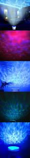 best 25 night light projector ideas on pinterest night light