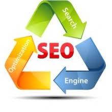 online seo class seo classes in delhi seo courses in delhi online seo