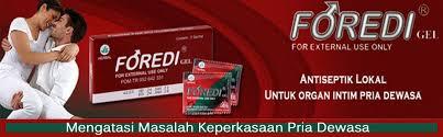 obat kuat yang dijual di warung robianto net