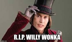 Meme Generator Wonka - willy wonka meme generator on willy wonka meme creator