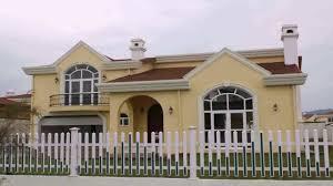 simple 3 bedroom house plans in kenya youtube