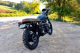 used lexus for sale erie pa new or used motorcycle for sale in pennsylvania cycletrader com