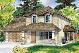 house plans cottage cottage house plans molalla 30 685 associated designs
