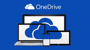 onedrive app for android android onedrive app now lets users view all folders offline