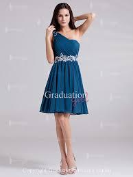 8th grade dresses for graduation graduation dresses in johannesburg graduationgirl