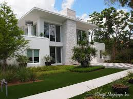 classic house design architecture contemporary minimalistic houses