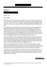 cover letter to immigration officer 12497