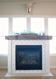 nice images about fireplaces on pinterest faux fireplace and then