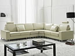 coffee table ideas for beige sectional sofa u2014 home ideas collection