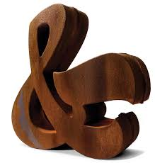 Novelty Door Stops by Cast Ampersand House Industries