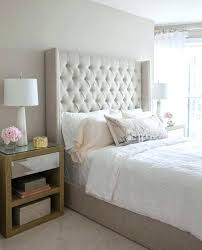 modele papier peint chambre papier peint pour tete de lit modele de papier peint pour chambre a
