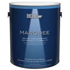 home depot interior paint behr marquee interior paint paint colors paint the home depot