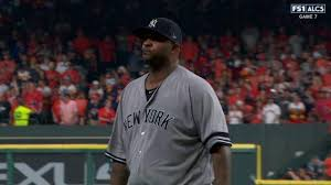 minimalistic resume psd setubal sporting diretoria yankees could bring back cc sabathia new york yankees
