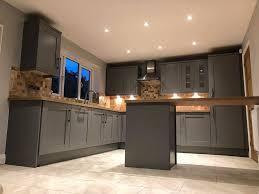 spray paint kitchen cabinets hertfordshire kitchen spray painting decorative spray paint kitchen cupboard