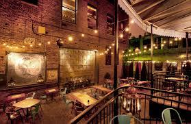 chicago u0027s 20 best outdoor patios u0026 rooftops