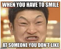 Funny Smile Meme - image tagged in funny memes smile memes imgflip