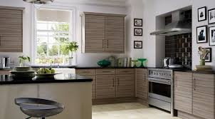 home depot kitchen cabinets brands kitchens custom kitchen cupboards home depot kitchen