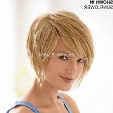 boy hairstyles for girls 2014 shorts boy cut in blonde short