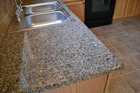 Tile Kitchen Countertops Tiling A Kitchen Countertop Home Design