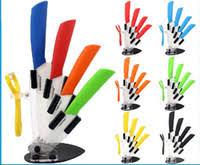 cheap kitchen knives set cheap kitchen knives set find wholesale china products on dhgate com