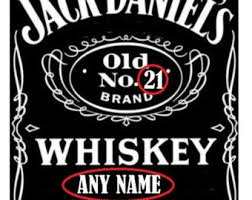 jack daniels clipart name pencil and in color jack daniels
