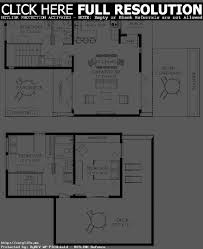 small cabin floor plans free 1 bedroom apartment house plans beautiful one corglife